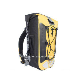 Hot-Selling Cheap Best Dry Bag Backpack Kayaking Swimming Waterproof Dry Bag pictures & photos