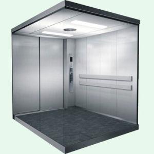 Hospital Elevator Medical Bed Elevator pictures & photos