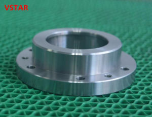 CNC Turning Machining Part for Automation Equipment Factory Price pictures & photos