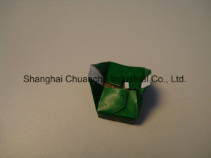 Shrimp Broth Cubes Packing Machine pictures & photos