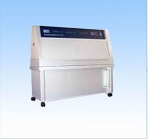 Automatic Calculation Controller UV Aging Test Chamber pictures & photos