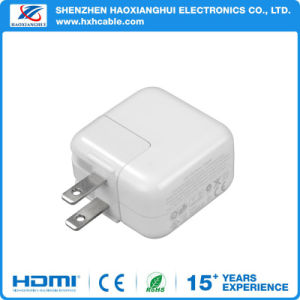 High Quality Micro USB Wall Charger Adapter for iPhone pictures & photos