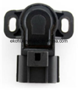 Throttle Position Sensor OEM 35102-33100 /3510233100 for Hyundai, Sonata pictures & photos