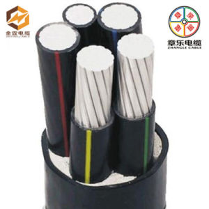 Copper Sheathed Cable for Special Occation, Mineral Insulated Cable. pictures & photos