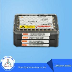 High Quality Qsi 650nm 7MW Laser Diode