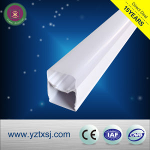 Best Discount Plastic Tube Light Housing pictures & photos