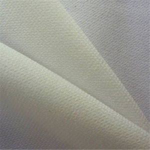 Apparel Accessories Fusing Waist Band Fusible Interlining Woven Interlining pictures & photos
