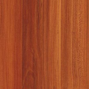 Beech Texture Wood Flooring Paper pictures & photos