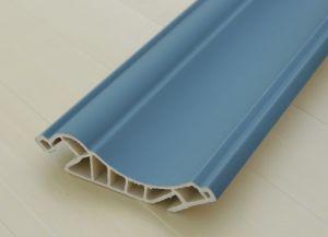 PVC Board Frame Line