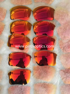 Sunglasses Lens and Polarized Lenses for Oakley Original Fit