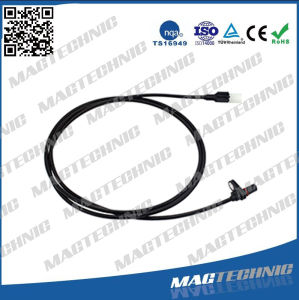 ABS Sensor 9065400217, 2e0927801A, 68013832AA for Chrysler/Mercedes Benz Sprinter pictures & photos