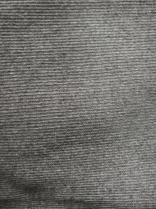 Skc145b, Silver Fiber Anti-Radiation Knitting Cotton Fabric pictures & photos