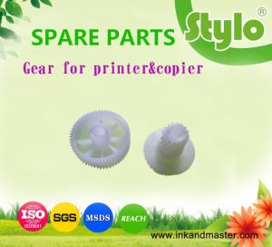 for Canon HP Printer Copier Parts Fuser Gears pictures & photos