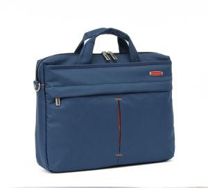Laptop Computer Handbag Notebook Fuction Fashion Leisure Business Bag pictures & photos