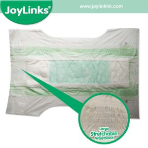 Baby Diapers pictures & photos