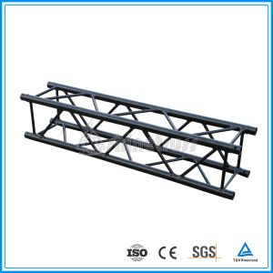 Aluminum Alloy Stage Truss Lighting Truss pictures & photos