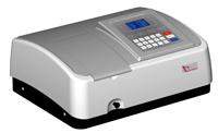 Textile Formaldehyde Detector/ Textile Formaldehyde Testing Machine pictures & photos
