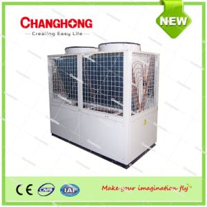 Air to Water Modular Chiller Central Air Conditioner pictures & photos