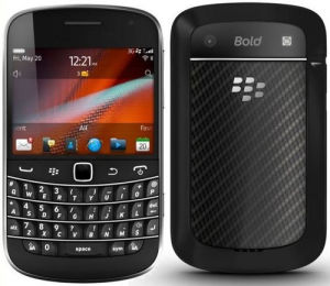 Original Bb Torch 9930 Qwerty Smart Phone pictures & photos