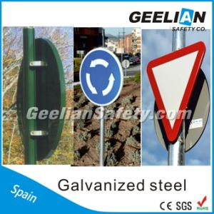 High Brightness Traffic Sign/Road Sign/Warning Sign Board pictures & photos