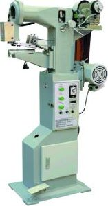 Corner Wrapping Machine pictures & photos