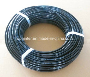 6.35X4.3mm Nylon PA11 Hot Sale Plastic Hose/Tube/Pipe pictures & photos