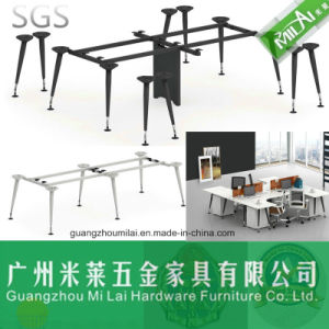 Contemporary Metal Frame Office Furniture for Office Workplace pictures & photos