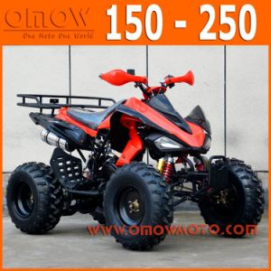 Cheap Manual 250cc ATV for Sport pictures & photos