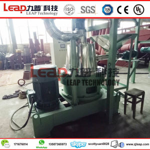 High Quality Ultra-Fine Mica Powder Grinding Machine pictures & photos