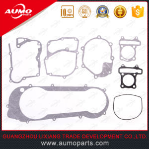 Complete Engine Gasket Kit for YAMAHA 50 3vp pictures & photos