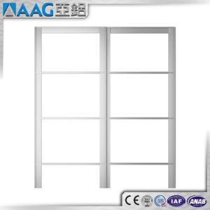 Glass Sliding Shower Door pictures & photos