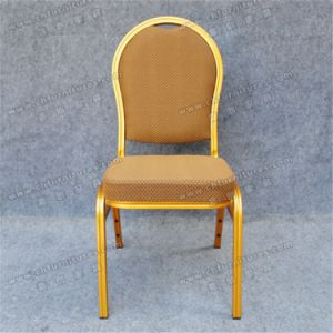 Aluminum Popular Wholesale Restaurant Chairs in Africa Market Yc-Zl13-06-03 pictures & photos