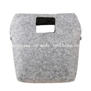 Felt Bag for 15.4′′ Laptop pictures & photos