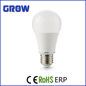 8W 2835 with Ce ERP RoHS LED Bulb Light (908-8W-A60) pictures & photos