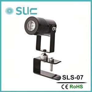 2.6W LED Mini Spot Outdoor Light, Landscape Decoration Lighting Fixture (SLS-07) pictures & photos
