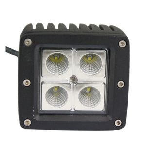 4inch Competitive Price LED The Lamp with 2years Warranty Quality Guarantee LED Lamp pictures & photos