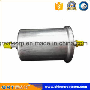 High Quality Cheap Price Diesel Fuel Filter Ep145