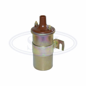 Oil-Immersed Ignition Coils Dealer in China pictures & photos