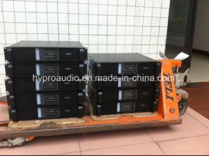 Professional Amplifier (FP14000) , PRO Amplifier, Audio Amplifier pictures & photos
