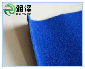 Velour Carpet pictures & photos