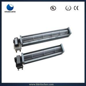 Fan Heater /Ventilating Fan Yj60 Motor pictures & photos