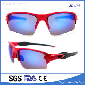 Protective Goggles Outdoors Sports Polarized Lens pictures & photos