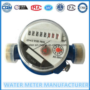 Magnet Stop Single-Jet Water Activity Meter WiFi pictures & photos