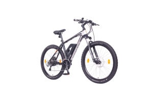 "27.5"" Mountain Electric Bike/Bicycle/Scooter Ebike MD5-650 pictures & photos"