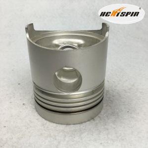 Engine Piston C190 Four Ring for Isuzu Auto Part 5-12111-119-0 pictures & photos