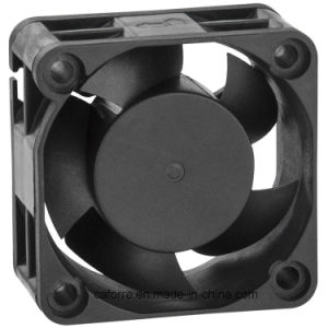 40X40X20mm Shenzhen Manufacturer DC Blower Fan