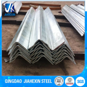 Australian Standard Selling Galvanized Steel Lintel L Beam for Civil Building pictures & photos