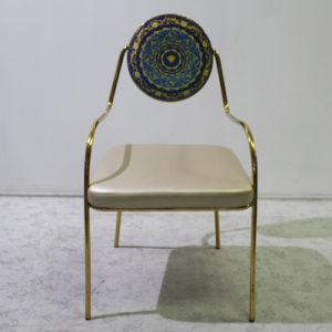 European Style Chair/ Fashionable Retro Style Chair/Bar Chair/Armchair