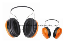 En 352-1 Hearing Protection Earmuff for Helmet pictures & photos