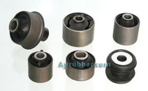 Custom OEM Auto Parts pictures & photos